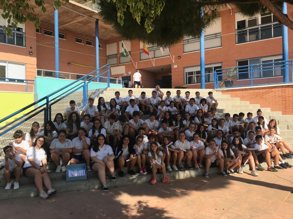 2019 06 20 Transito Primaria Secundaria