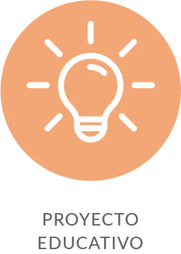 proyecto educativo infantil 1