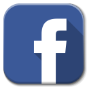 Apps Facebook icon