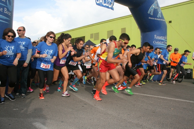 Carrera Solidaria 2016 II 1.WEB